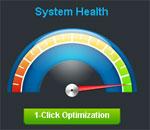 Registry Mechanic - 1-Click Optimization